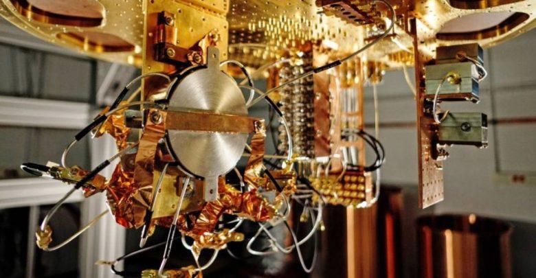 Supremazia quantistica, ma cosa significa? 1