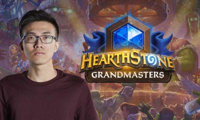 blitzchung-grandmasters