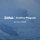 GitHub: la roccaforte dell'open source tra i ghiacci artici 7