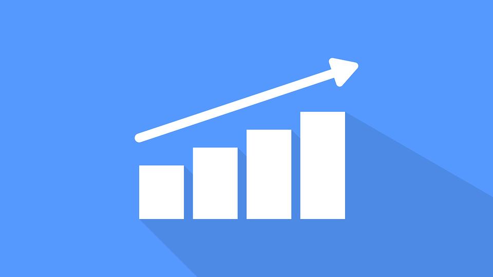 statistica media