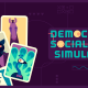 Democratic Socialism Simulator